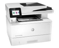 HP LaserJet Pro 400  M428dw - 523243 - zdjęcie 3