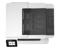 HP LaserJet Pro 400  M428dw - 523243 - zdjęcie 5