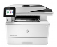 HP LaserJet Pro 400  M428dw - 523243 - zdjęcie 1