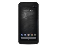 Cat S52 Dual SIM LTE czarny - 524336 - zdjęcie 2