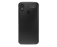 Cat S52 Dual SIM LTE czarny - 524336 - zdjęcie 3