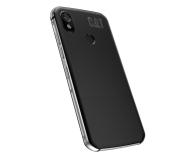 Cat S52 Dual SIM LTE czarny - 524336 - zdjęcie 5