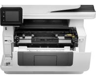 HP LaserJet Pro 400 M428fdn - 523244 - zdjęcie 7