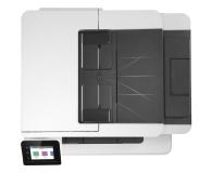 HP LaserJet Pro 400 M428fdn - 523244 - zdjęcie 5