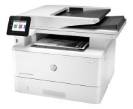 HP LaserJet Pro 400 M428fdn - 523244 - zdjęcie 2
