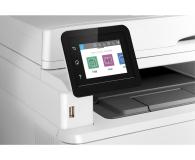 HP LaserJet Pro 400 M428fdn - 523244 - zdjęcie 4