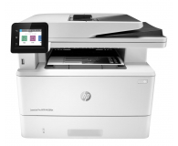 HP LaserJet Pro 400 M428fdn - 523244 - zdjęcie 1