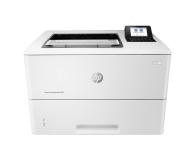 HP LaserJet Enterprise M507dn - 523456 - zdjęcie 1