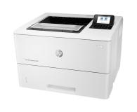 HP LaserJet Enterprise M507dn - 523456 - zdjęcie 2