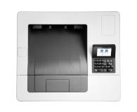 HP LaserJet Enterprise M507dn - 523456 - zdjęcie 4