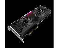 PNY GeForce RTX 2070 SUPER Dual Fan 8GB GDDR6 - 524186 - zdjęcie 2