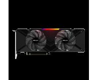 PNY GeForce RTX 2070 SUPER Dual Fan 8GB GDDR6 - 524186 - zdjęcie 3