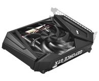 Gainward GeForce GTX 1660 SUPER Pegasus 6GB GDDR6 - 524603 - zdjęcie 3