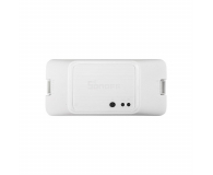 Sonoff Inteligentny przełącznik WiFi Basic 3 - 525115 - zdjęcie 1