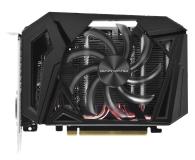 Gainward GeForce GTX 1660 SUPER Pegasus OC 6GB GDDR6 - 524604 - zdjęcie 5
