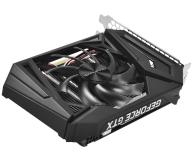 Gainward GeForce GTX 1660 SUPER Pegasus OC 6GB GDDR6 - 524604 - zdjęcie 3