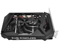 Gainward GeForce GTX 1660 SUPER Pegasus OC 6GB GDDR6 - 524604 - zdjęcie 4
