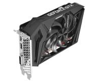 Gainward GeForce GTX 1660 SUPER Pegasus OC 6GB GDDR6 - 524604 - zdjęcie 6