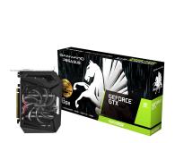 Gainward GeForce GTX 1660 SUPER Pegasus OC 6GB GDDR6 - 524604 - zdjęcie 1
