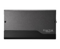 Fractal Design Ion 560W 80 Plus Platinum - 523913 - zdjęcie 2