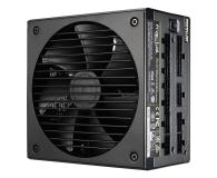 Fractal Design Ion 560W 80 Plus Platinum - 523913 - zdjęcie 5