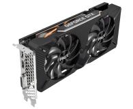 Palit GeForce GTX 1660 SUPER GamingPro 6GB GDDR6 - 524617 - zdjęcie 3