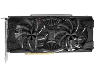 Gainward GeForce GTX 1660 SUPER Ghost 6GB GDDR6 - 524605 - zdjęcie 5