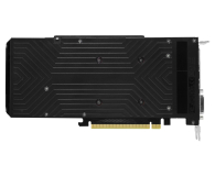 Gainward GeForce GTX 1660 SUPER Ghost 6GB GDDR6 - 524605 - zdjęcie 6