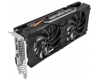 Gainward GeForce GTX 1660 SUPER Ghost 6GB GDDR6 - 524605 - zdjęcie 7