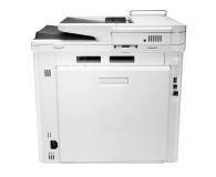 HP Color LaserJet Pro 400 M479fmw - 523463 - zdjęcie 4