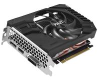 Palit GeForce GTX 1660 SUPER StormX 6GB GDDR6 - 524614 - zdjęcie 2