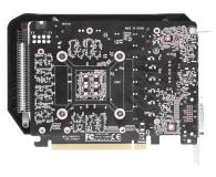 Palit GeForce GTX 1660 SUPER StormX 6GB GDDR6 - 524614 - zdjęcie 6