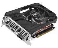 Palit GeForce GTX 1660 SUPER StormX OC 6GB GDDR6 - 524616 - zdjęcie 2