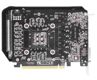Palit GeForce GTX 1660 SUPER StormX OC 6GB GDDR6 - 524616 - zdjęcie 6