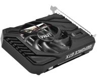Palit GeForce GTX 1660 SUPER StormX OC 6GB GDDR6 - 524616 - zdjęcie 3