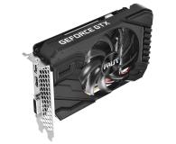 Palit GeForce GTX 1660 SUPER StormX OC 6GB GDDR6 - 524616 - zdjęcie 7