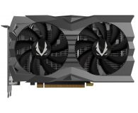 Zotac GeForce GTX 1660 SUPER AMP 6GB GDDR6 - 524921 - zdjęcie 4