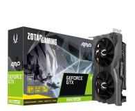 Zotac GeForce GTX 1660 SUPER AMP 6GB GDDR6 - 524921 - zdjęcie 1