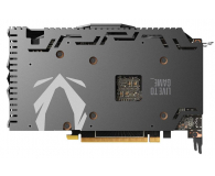 Zotac GeForce GTX 1660 SUPER AMP 6GB GDDR6 - 524921 - zdjęcie 5