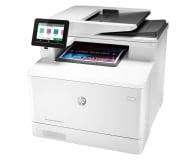 HP Color LaserJet Pro 400 M479fdn - 523486 - zdjęcie 4