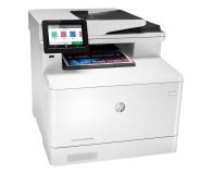 HP Color LaserJet Pro 400 M479fdn - 523486 - zdjęcie 5