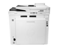 HP Color LaserJet Pro 400 M479fdn - 523486 - zdjęcie 6