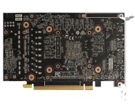 Zotac GeForce GTX 1660 SUPER Gaming Twin Fan 6GB GDDR6 - 524922 - zdjęcie 5