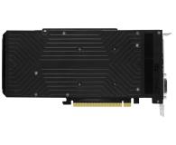 Gainward GeForce GTX 1660 SUPER Ghost OC 6GB GDDR6 - 524609 - zdjęcie 6