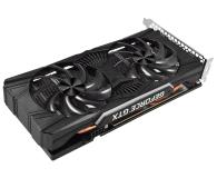 Gainward GeForce GTX 1660 SUPER Ghost OC 6GB GDDR6 - 524609 - zdjęcie 3