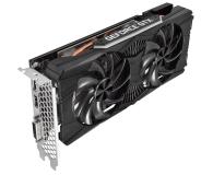 Gainward GeForce GTX 1660 SUPER Ghost OC 6GB GDDR6 - 524609 - zdjęcie 7