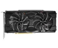Gainward GeForce GTX 1660 SUPER Ghost OC 6GB GDDR6 - 524609 - zdjęcie 5