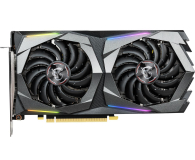MSI GeForce GTX 1660 SUPER GAMING X 6GB GDDR6 - 520235 - zdjęcie 5