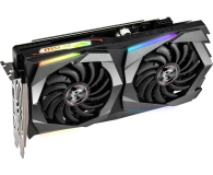MSI GeForce GTX 1660 SUPER GAMING X 6GB GDDR6 - 520235 - zdjęcie 3
