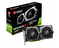 MSI GeForce GTX 1660 SUPER GAMING X 6GB GDDR6 - 520235 - zdjęcie 1